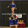 Cheerleading (10)