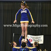 Cheerleading (13)