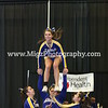 Cheerleading (12)