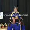 Cheerleading (15)