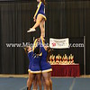 Cheerleading (2)