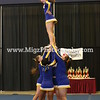 Cheerleading (1)