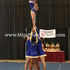 Cheerleading (9)