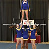 Cheerleading (7)