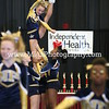 Cheerleading Photography (9)