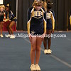 Cheerleading Photography (3)