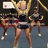 Cheerleading Photography (19)