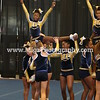 Cheerleading Photography (23)