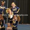 Cheerleading Photography (12)