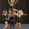 Cheerleading Photography (24)