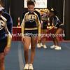 Cheerleading Photography (2)