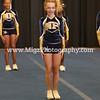 Cheerleading Photography (17)