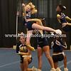 Cheerleading Photography (15)