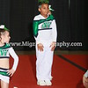WNY Cheerleading (23)