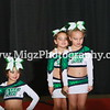 WNY Cheerleading (17)