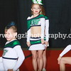 WNY Cheerleading (11)