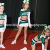 WNY Cheerleading (19)