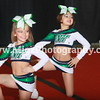WNY Cheerleading (7)