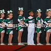 WNY Cheerleading (1)