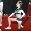 WNY Cheerleading (10)