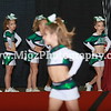 WNY Cheerleading (3)