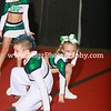 WNY Cheerleading (20)