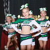 WNY Cheerleading (5)