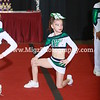 WNY Cheerleading (22)