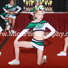 WNY Cheerleading (8)