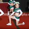 WNY Cheerleading (9)