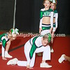 WNY Cheerleading (18)