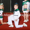 WNY Cheerleading (12)
