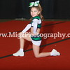 WNY Cheerleading (15)