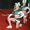WNY Cheerleading (24)