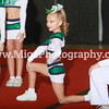WNY Cheerleading (13)