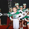 WNY Cheerleading (4)