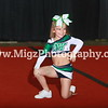 WNY Cheerleading (6)