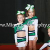 WNY Cheerleading (14)