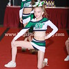 WNY Cheerleading (21)