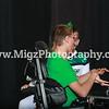 Buffalo Special Needs (5)