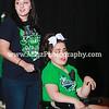 Buffalo Special Needs (1)