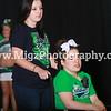 Buffalo Special Needs (4)