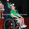 Buffalo Special Needs (2)