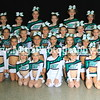 Buffalo Envy Youth 3 (2)