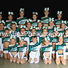 Buffalo Envy Youth 3 (1)