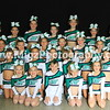 Buffalo Envy Youth 3