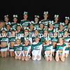 Buffalo Envy Youth 3 (3)