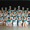 Buffalo Envy Youth 3 (4)