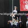 Event Action Photos (12)