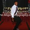 AA_Photos Dance (8)